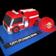 Lego Fire Truck Cake - That's My Cake Amazoncom Fire Truck And Station Decoset Cake Decoration Toys Games Jacks Firetruck Birthday Cakecentralcom Engine Blue Ridge Buttercream 5 I Used An Edible Silver Airbrush Color S Flickr Fireman Sam Jupiter Truck Ina Cakes How To Cook That Youtube Ready To Ship Firefighter Theme Diaper Buttler Celebrate With Sculpted Small Scrumptions Mini Cake Dalmatian En Mi Casita 3d Fire Frazis Cakes