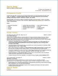 15 Examples Of Hard Skills On Resume | Resume Collection Resume Skills For Customer Service Resume Carmens Score Machine Operator Sample Writing Tips Genius Soft And Hard Uerstanding The Difference How To Write A Perfect Internship Examples Included 17 Best That Will Win More Jobs 20 For Rumes Companion Welder Example Livecareer Job Coach Description Ats Ways Career Soft Skills Hard Collection De Cv Vs Which Are Most Important