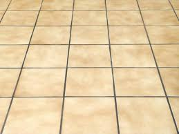 how to clean tile flooring soloapp me