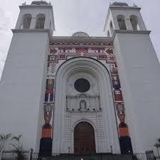 UNIVERSIDAD DE SAN CARLOS DE GUATEMALA ESCUELA DE CIENCIAS