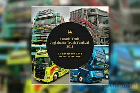 Jogja Truck Festival Kembali Ramaikan Jogja Yogya | GudegNet Food Truck Festival King Of Prussia District Kohler To Host Second Food Truck Festival This Weekend How Cool Was The Hot Wheels Nc Transportation Museums Fire Pays Tribute Shows More Than 50 Acts Announced For 2018 Salerno Duane Finiti Tv Giveaway At Morris Plains 2015 Line Up 2628 July 2019 Hill 25 Street Eats Try Toronto Photos Wilton Attracts 2000 People Good Savor Lawrence Unmistakably