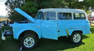 1957 Dodge Power Town-Wagon W100 4X4 | 4x4, Dodge Trucks And Cars 1957 Dodge Dw Truck For Sale Near Cadillac Michigan 49601 For Sale On Craigslist Best Resource Trucks Man Falls Scam Trying To Sweptline Pickup S401 Kissimmee 2013 D Series Wikipedia Albany Chrysler Jeep Ram New Vintage Intertional Studebaker Willys Othertruck Searcy Ar Original Sweptside Hemi Youtube