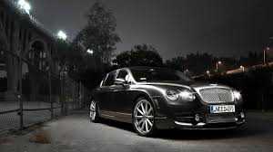 Bentley Wallpapers And Background Images - Stmed.net Bentley Wallpapers Hdq For Free Pics British Luxury Vehicle Launches Dealership In Kenya Coinental Gt Speed Autonews 2014 Gtc V8 Start Up Exhaust And In Depth Supersports 2010 V2 Finale Gta San Andreas Gt3 Race Car Action Video Inside Muscle 2015 Mulsanne All About The Torque Preview The Flying Spur Archives World Majestic Limited Edition Launched Middle East Isuzu Npr Ecomax 16 Ft Dry Van Body Truck Services