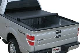 TruXedo Edge Tonneau Cover - Fast & Free Shipping! Bak Truck Bed Cover The Rollbak Thoughts Reviews Alloycover Hard Truck Bed Cover Buff Outfitters Undcover Se Ford F150 Forum Community Of Premier Tonneau Covers Soft Hamilton Stoney Creek Best Rollup 2017 Top 3 Http Review World Youtube 2014 Chevy Silverado Tonneau Awesome Peragon Retractable 4 10 In 2018 White Gator Trifold Honda Ridgeline New Cars For Amazoncom 26307 Bakflip G2 Automotive