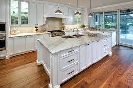 painting kitchen cabinets naples fl custom kitchen cabinets naples