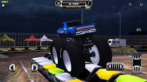 Monster Truck Destruction: Amazon.co.uk: Appstore For Android Monster Jam Announces Driver Changes For 2013 Season Truck Trend News Princess Know Your Meme Free Pictures Of Trucks For Kids Download Clip Art Rage Monstertruckthrdowncom The Online Home Of Shanes Shed At Stowed Stuff Grave Digger Truck Wikiwand Check Out This Wicked Spectra Chrome Maxd Bigfoot Guinness World Records Longest Ramp Jump Americas Has Gone Intertional Tbocom