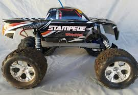 Traxxas Stampede Radio Rc Truck ONLY NO TRANSMITTER 2WD | #1822524063 Upgrade Traxxas Stampede Rustler Cversion To Truggy By Rc Car Vlog 4x4 In The Snow Youtube Cars Trucks Replacement Parts Traxxas Electric Crusher Cars Monster Truck With Tq 24ghz Radio System Tra36054 Model Vehicles And Kits 2181 Xl5 Red 2wd Rtr Vintage All Original 2wd No Reserve How Lower Your 2wd Hobby Pro Buy Now Pay Later 4x4 Vxl Fancing Rchobbyprocom 6000mah 7000mah Tagged 20c Atomik Amazoncom 110 Scale 4wd