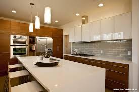 prix d une cuisine ikea complete photos cuisine ikea amazing cuisine blanche ikea cuisine ikea