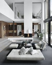 100 Modern Home Interior Ideas 50 Stunning House Design Trendehouse