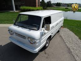 100 Chevy Corvair Truck Classic Car For Sale 1964 Chevrolet In Marion