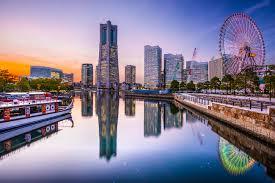 100 Apartment In Yokohama Japan Serviced Apartments For Rent