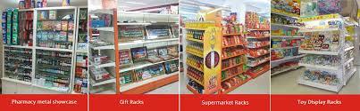 Retail Storage Racks 044 39570618 91 9380241286 26244650