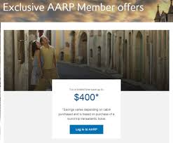 Aarp Age Requirement / Wet Seal Discount Code Pc Plus Promo Code Canada Dicount Coupon The Cpap Shop Coupon Book For Mom Mplate Discount Codes Diamond Candles Phi Theta Kappa Official Site Black And Decker Betabrand Sale Wiggle Sports Shoes Bootcut Sixbutton Dress Pant Yoga Pants Ocean Death Cab Cutie 2019 Code Canal Orange Gear Essentials Discount Gta 5 Online Deal Me Codes Posts Facebook Why Shopping Cart Abandonment Happens How You Can Cheap Curly Hair Products Uk 1800 Flowers Promotion Home Theater Gear Sears Coupons