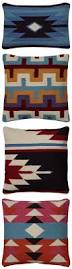 Southwest Decoratives Kokopelli Quilting Co by Best 25 Southwestern Decorative Pillows Ideas On Pinterest