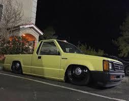 100 Mini Truck Scene 132915 Minitruckscene