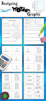 Sea Floor Spreading Model Worksheet Answers by 1109 Best Science Images On Pinterest Teaching Science Physical