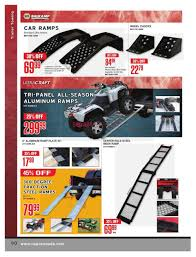 NAPA Auto Parts Real Deals Flyer January 1 To March 31 Napa Auto Truck Parts Russeville Ky Kentucky Combines Two Former Locations To Create Visibility For Auto Website In And Online Traing Covers Napa Ojai Supply Napaautoojai Twitter Diecast 1955 Chevy Nomad Grumpsgarage The Paper Proudly Serving Wabash County Since 1977 At Your Place Repair Llc Store On Justpartscom Buy Joeys Inc Charlotte Nc North Carolina Wal1