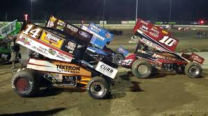 NASCAR Champ Tony Stewart Returns To Sprint Cars: Guide To Florida ... Nascar Eldora Dirt Derby 2017 Tv Schedule Rules Qualifying Heat 2 Will Feature Racing News Track Tracks Las Vegas Motor Speedway Champ Tony Stewart Returns To Sprint Cars Guide Florida King Offroad Shocks Coil Overs Bypass Oem Utv Air 2016 Ncwts Crash Youtube Img063jpg153366 16001061 Classic Class 8 Trucks Pinterest Baja 1000 Champion Joe Bacal Hits The With Axalta Coating Off Road Truck Race With Dust Plume Editorial Photography Image Of From A Dig Motsports Tough Dangerous Home Inks New Name For