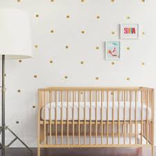 stickers chambre bebe garcon sticker chambre bebe 3d enfants toise wall sticker chambre bb