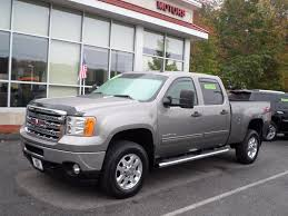 Used Cars For Sale Salem NH 03079 Mastriano Motors LLC Used Trucks Nh Truck Dealer Serving Concord Manchester All Of New Hampshire Chevy Presidents Day Sale Gmc 2015 Sierra 2500hd 4wd Crew Cab Standard Box Denali At Chevrolet Silverado Ltz 354 Best Dodge Images On Pinterest Trucks And Timber Blog Thetimberhoundcom Grumman Olsen Food For In 2018 Diesel S10 For In Nh Best Resource San Antonio Performance Parts Repair