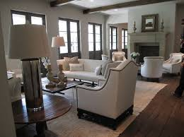 Southern Living Family Rooms by 76 Best Living Room Images On Pinterest Arranging Furniture
