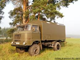 IFA-W50LA 4x4 Army Truck Production GDR 4-cylinder Diesel Engine Leyland 4tonne Truck Wikiwand 445 Commer Ts3 Army Truck 1965 Ommer 196 Flickr New Vehicles For The Army Arrive The Zimbabwe Ipdent Okosh Humvee Replacing Militarys Aging Vehicles Fortune Trucks Driver 2 Fegazmilitary Trucks In August 2007jpg Wikimedia Commons 6x6 Military For Sale Nations Largest Drawing At Getdrawingscom Free Personal Use Fallout Wiki Fandom Powered By Wikia Trucks Separts Ex Zealand Home Facebook Kids Break Into National Guard Facility Go Joyriding