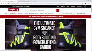 35% OFF Heyday Coupon Code | Promo Code | Dec-2019 Bodybuildingcom Coupons 2018 10 Off Coupon August Perfume Coupons Crossfit Chalk Weve Made A Promo Code For Anyone Hooked Creations Deal Up To 15 Coupon Code Promo Amazoncom Bodybuilding Appstore Android Com Facebook August 122 Black Angus Fresno Ca Codes 2012 How To Use Online Save On Your Order Bodybuildingcom And Chemyocom Chemyo Llc 20 Sale Our Ostarine