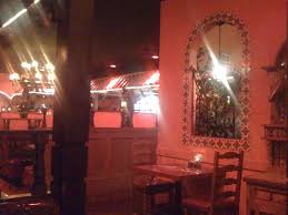 El Patio Cantina Simi Valley Hours by Mexican Restaurants Yahoo Local Search Results
