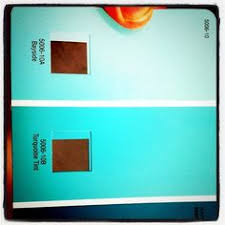 Free Turquoise Paint Colors For Bedroom Cards With Our