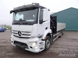 Used Mercedes-Benz -antos-2532-l-bradgardsbil Crane Trucks Year ... Bra Loco Chev Truck 9098 K6365 190133 Bs 11858 En Mercado Libre Scottsdale Az Clear Installer Ford Raptor Truck Clear Bra Paint Protection Film For Cars Paint Protection Film Car Hoodbra Stoneguard Bonnetbra Bonnet Nissan Navara D40 200104 Man Pictures Logo Hd Wallpapers Tgx Tuning Show Galleries Lebra Front End Custom Car Covers Bras Fast Shipping A Report From The Central Hall Of 2015 Sema Photo Image Services Frontend Wikipedia Dual Quads Imgur 2018 Chevrolet Silverado Installation Youtube
