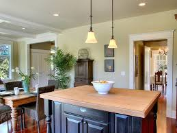 beautiful kichler lighting in kitchen traditional with craftsman