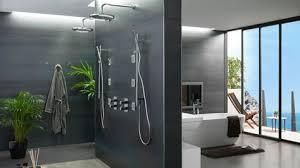 480 master baths ideas beautiful bathrooms