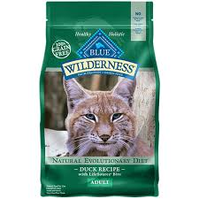 high protein cat food blue buffalo wilderness high protein grain free cat food