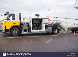 Fuel Truck Stock Photos & Fuel Truck Stock Images - Alamy Tanker Repair In Vineland Nj Airport Fuel Truck Stock Image I1714120 At Featurepics 2017 Nissan Titan Xd Economy Review Car And Driver Iaa Commercial Vehicles 2018 Hyundai Motor Unveils First Look Of Iconfigurators Offroad Wheels Tshirt Tank Truck Tank Vector 21001429 Brazil Drivers Block Soy Roads To Protest Fuel Price Increases Booster Get Gas Delivered While You Work New Option Means Cleaner Routes Chevrolet Silverado 1500 Indepth Model Renault Trucks Cporate Press Releases Optifuel Lab 3 Aims Tanks For Most Medium Heavy Duty Trucks