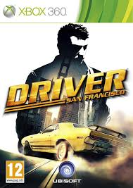 Driver San Francisco (Xbox 360): Amazon.co.uk: PC & Video Games Truck Driving Xbox 360 Games For Ps3 Racing Steering Wheel Pc Learning To Drive Driver Live Video Games Cars Ford F150 Svt Raptor Pickup Trucks Forza To Roll On One Ps4 And Pc Thexboxhub Microsoft Horizon 2 Walmartcom 25 Best Pro Trackmania Turbo Top Tips For Logitech Force Gt Wikipedia Slim 30 Latest Junk Mail Semi