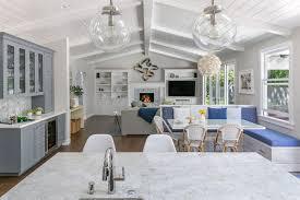 100 House Design Interiors Interior Er Moraga Lafayette Orinda Kimberley