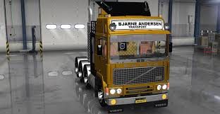 Volvo F10 8×4 Heavy Transporter Truck - ATS Mod | American Truck ... 2015 Lvo 670 Kokanee Heavy Truck Equipment Sales Inc Volvo Fh Lomas Recovery Waterswallows Derbyshire Flickr For Sale Howo 6x4 Series 43251350wheel Baselvo 1technologycabin Lithuania Oct 12 Fh Stock Photo 3266829 Shutterstock Commercial Fancing Leasing Hino Mack Indiana Hauler Hdwallpaperfx Pinterest And Cit Trucks Llc Large Selection Of New Used Kenworth Fh16 610 Tractor Head Tenaga Besar Bukan Berarti Boros Koski Finland June 1 2014 White On The Road Capital Used Heavy Truck Equipment Dealer
