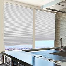 Window Blinds & Window Shades JCPenney