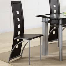 Cheap Dining Room Sets Under 300 by Dining Room Sets Under 200 Marceladick Com
