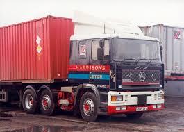 100 Atkinson Trucks UK Work Betapix
