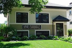 Home | Orthodontic Associates | Fargo North Dakota