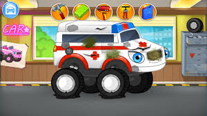 Repair Machines - Monster Trucks 1.0.4 APK Download - Android Racing ... Monster Truck Nitro Play On Moto Games Ultra Trial Download Mayhem Cars Video Wiki Fandom Powered By Wikia Stunts Racing 2017 Free Download Of Android Super 2d Race Trucks And Bull Riders To Take Over Chickasaw Bricktown Desert Death In Tap Jam Crush It On Ps4 Official Playationstore Australia What Is So Fascating About Romainehuxham841 Game For Kids 1mobilecom Destruction Amazoncouk Appstore