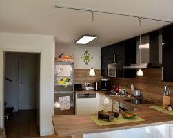 len und leuchten für ihre küche lichteck