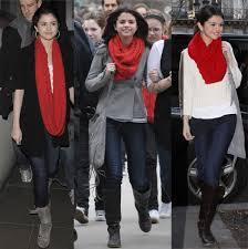have a fling w infinity scarves u2013 fling fashions