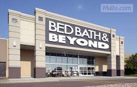 bed bath beyond home furniture patio stores in usa malls com