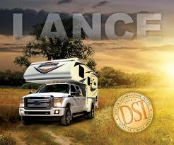 Lance Truck Campers Honored With DSI Quality Circle Award - RV ... Search Results Lance Truck Camper Guaranty Rv Wiring Diagram Dodge And Campers With Slide Outs Eagle Cap Luxury Micro Size Living The 2013 1172 Lancecamper2002 2002 821 Lance 1130 Truck Camper Youtube For Sale 1999 Ford F350 4x4 In Chile Region Gotta Love Mornings On The Road Our Newly Renovated Window Blinds 2017 650 Video Tour Guarantycom Jeff Reviews And More Rollin On Tv