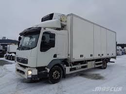 Used Volvo FL 240 4x2 Reefer Trucks Year: 2007 Price: $23,682 For ... Water Truck China Supplier A Tanker Of Food Trucks Car Blueprints Scania Lb 4x2 Truck Blueprint Da New 2017 Gmc Sierra 2500hd Price Photos Reviews Safety How Big Boat Do You Pull Size Volvo Fm11 330 Demount Used Centres Economy Fl 240 Reefer Trucks Year 2007 23682 For 15 T Samll Van China Jac Diesel Mini Buy Ew Kok Zn Daf Xf 105 Ss Cab Ree Wsi Collectors 2018 Ford F150 For Sale Evans Ga Refuse 4x2 Kinds Universal Exports Ltd