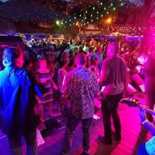 dublin deck 55 photos 77 reviews dance clubs 325 river ave