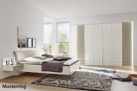 möbel rivo wohnwelt schlafzimmer und betten boxspringbetten