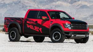 WOW The Ford Raptor 4 Door Immediately Jump Over Everything - YouTube Ford Vehicles Specialty Sales Classics New 2018 F150 4 Door Pickup In Edmton Ab 18lt5878 F100 Supertionals All Fords Show Hot Rod Network Truck Americas Best Fullsize Fordcom 2002 Xlt Super Crew 74k Miles Like 1 Wow The Raptor Immediately Jump Over Everything Youtube 2017 Nissan Titan Xd Reviews And Rating Motor Trend Early Bronco Restomods Krawlers Edge Suicide Cversions Kits Doors Used 2016 Shelby 4x4 For Sale In Pauls Valley Ok Hd Video 2007 Ford King Ranch Supercrew Used For Sale Www